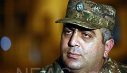 Ադրբեջանը հերթական անգամ արհամարհում է ցանկացած բնույթի միջազգային պարտավորություն