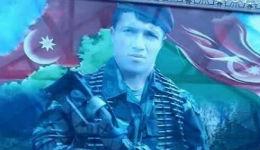 Կամաց-կամաց ի հայտ կգան ադրբեջանցի զոհված զինծառայողների անունները