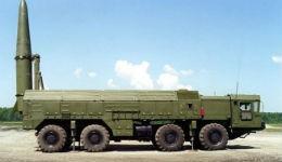 Ինչ կլինի, եթե ՀՀ Զինված ուժերը արձակեն «Իսկանդեր-Մ» հրթիռը Բաքվի նավթահորերի վրա