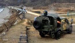 Ադրբեջանի բանակը պատրաստվում է և՛ հարձակողական, և՛ պաշտպանողական գործողությունների հայկական կողմի հնարավոր հարձակումից պաշտպանվելու համար
