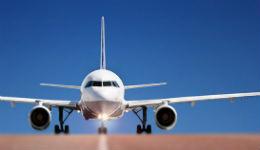 Հայ օդաչու Ալեքսանդր Ակոպովը հերոսացավ Թուրքիայում` հրաշքով «նստեցնելով» ինքնաթիռը (տեսանյութ)
