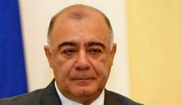 Գյումրիում լարված իրավիճակ է. քաղաքապետը խստացրել է իր անվտանգությունը