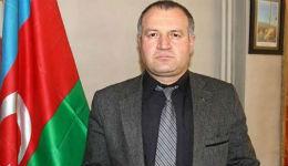 Ֆանտաստիկայի ժանրից. երեք հազար ադրբեջանցի կա՞ Արցախում