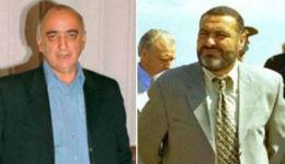 Վանո Սիրադեղյանը զգուշացրել էր Վազգեն Սարգսյանին. վրեժխնդիր են լինելու երևելի անհատներից