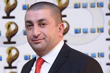 Ադրբեջանում հիստերիա է սկսվել. աբխազական երկաթուղին բացվում է,Հայաստանը կձերբազատվի շրջափակումից