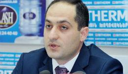 Ադրբեջանի ԶԼՄ-ները խեղաթյուրել են Հայաստանի մասին Իրանի ԱԳՆ խոսնակի հայտարարությունը