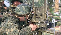 Չեչեն զինյալները կարողացել են մոլորեցնել սիրիացի զինծառայողներին