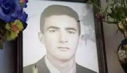Արդեն ի վիճակի չեմ իմ որդուն սպանողների հետ քայլել նույն հողի վրա. Մարտի 1-ին զոհվածի հոր հոգեցունց նամակը՝ վարչապետին