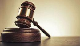 10 և 9 տարվա ազատազրկում՝ հարկայինի բարձրաստիճան պաշտոնյաներին