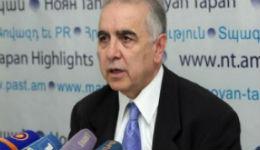 Ռոն Թորոսյանին վարձել են, որ PR անի Թուրքիայի համար. արդյոք նա իսկապե՞ս հայ է