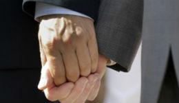 Արդարադատության նախարարության պատասխանը ՀՀ–ում  նույնասեռական ամուսնությունների թույլատրման մասին