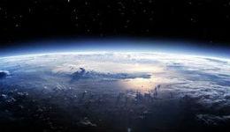 Մարդկությունը կարող է բարեփոխել աշխարհը.184 երկրների գիտնականներ են ստորագրել մարդկությանն ուղղված երկրորդ նախազգուշացումը