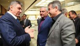 Ռուսաստանահայ «էլիտայի» խայտառակ տապալումը. ինչ է Ռուսաստանը հասկացնում Հայաստանին