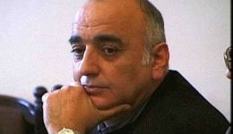 Վանո Սիրադեղյանը կարող է վերադառնալ Հայաստան