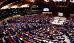 Ադրբեջանական սադրանքը տապալվել է. ԵԽ-ն Արցախի ժողովրդի ինքնորոշման իրավունքը ճանաչող բանաձև է ընդունել