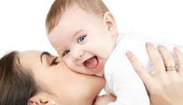Նոր ծննդաբերած կանանց հաշվի՞ն են բյուջեն լցնում՝ խթանելով ծնելիությունը