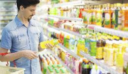 Սուպերմարկետներում կիրառվող 7 հնարքներ, որոնք ստիպում են ձեզ ավելի շատ գնումներ կատարել