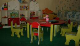 Որոշ մանկապարտեզներ կգործեն առանց տնօրենների. «պուլտո՞վ» են կառավարվելու