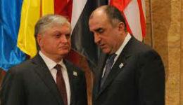 Ինչու է Ադրբեջանի ԱԳՆ-ն թաքցնում Նալբանդյան-Մամեդյարով քննարկումների հստակ առարկան