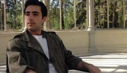 Փարիզում թուրք դեսպանի վրա նռան հյութ լցրած հայ ուսանողները դատապարտվել են պայմանական ազատազրկման (տեսանյութ)