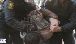 Հայաստանի օգտին լրտեսություն կատարելու համար Աղդամի շրջանից 400 ադրբեջանցի է ձերբակալվել