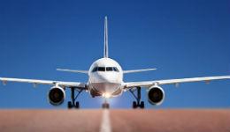 Նոր գերձայնային ինքնաթիռն ավելի արագ կլինի, քան «Կոնկորդը». Լոնդոնից Նյու Յորք կհասնի 3 ժամում (տեսանյութ)