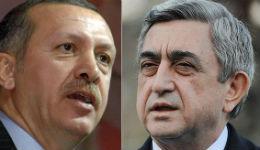 Թուրքական անկողնում Հայաստանը չի կարող մաչո տղամարդու կարգավիակում լինել.Հայկական Սփյուռքը գավառական մի ցանցի է վերածվել