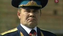 Գեներալը ողջ ճշմարտությունն ասաց ադրբեջանցիների ոճրագործությունների մասին (տեսանյութ)