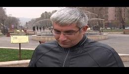 Չի բացառվում, որ մարտին Ռուսաստանը պատերազմ սկսի Ադրբեջանի ձեռքով