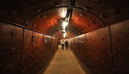Կանադայում վերսկսել են կառավարության տարհանման պլանի նախապատրաստումը ՝ հնարավոր միջուկային հարվածի դեպքում