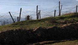 Ինչու  են ռուս սահմանապահները զանգվածաբար փակում սահմանի ուղեկալները, ապամոնտաժում դիտարկման աշտարակները
