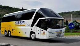 Թանկացել է նաև դեպի Ռուսաստան և այլ ուղղություններով ավտոբուսների ուղեվարձը