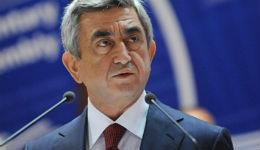 Ինչո՞ւ ԵԽԽՎ-ում նախագահը չխոսեց ՌԴ-ի կողմից Ադրբեջանի սպառազինման մասին