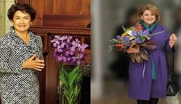 Աշնանը Արմեն Սարգսյանի դեմ հարվածներ կսկսվեն. ո՞վ է լինելու ՀՀ առաջին տիկինը