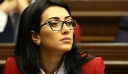 Փակագծեր բացվեցին. Ադրբեջանցի պատգամավորի զեկույցից հանվել են հակահայկական բոլոր ձևակերպումները