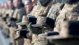 Նոր հնարավորություն կտրվի նախկին զինծառայողներին և զոհված զինծառայողների ընտանիքների անդամներին