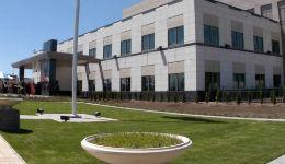 ԱՄՆ-ի դեսպանատունը կշարունակի հերթագրված քաղաքացիներին տրամադրել վիզային ծառայություններ
