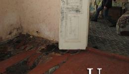 Սպանված Ավետիսյանների տունը քարուքանդ է եղել (տեսանյութ)
