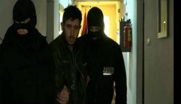Բացահայտվել է անօրինական միգրացիայի կազմակերպմամբ զբաղվող անդրազգային հանցավոր խումբ