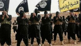 Սպանված իսլամիստների շարքում ադրբեջանցիները հարյուրներով են հաշվվում