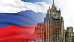 Ռուսաստանի մոտալուտ կործանման մասին լուրերը տարածում է Արևմուտքը