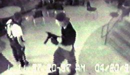 Վիրավորների մեջ կա հայ. դիմակավորված անձինք դանակներով հարձակվել են Պերմի դպրոցներից մեկի վրա (տեսանյութ)