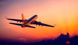 Ինքնաթիռը, որում 5 հայ ուղևոր է եղել, Թբիլիսիի փոխարեն վայրէջք է կատարել Բաքվում