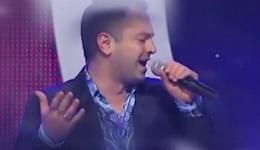 «Քուինոտ» երգով, «բիլանոտ» տեսահոլովակով Եվրատեսիլ կգնա Մգեր Արմենիան (տեսանյութ)
