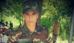 Կրկին զոհ՝ ադրբեջանական բանակում