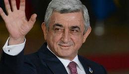 ՀՀԿ-ն գաղտանզերծում է. Սերժ Սարգսյանը կդառնա վարչապետ