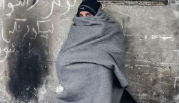 Հայաստանում սովից երեխաներ են մահանում. բժիշկ Նիկոլայ Դալլաքյան