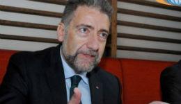 Շվեյցարիայի Ազգային խորհրդի նախագահը ելույթ է ունենալու և  իր ուղերձն է հնչեցնելու Հայաստանի Խորհրդարանում