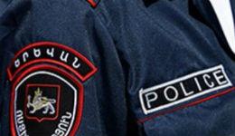 Մարզերում ոստիկանները փնտրում են վարձով բնակարան փնտրող կասկածելի անձանց