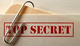 Բանկային գաղտնիք. վստահե՞լ, թե՞ չվստահել